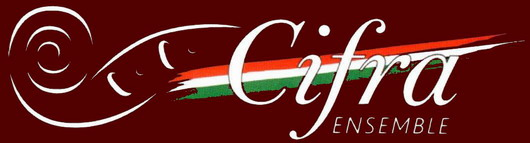 Cifra Logo